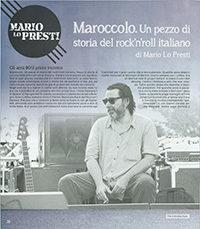 Mario Lo Presti