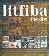 Litfiba the 80s
