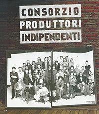 Consorzio Produttori Indipendenti